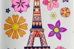 Eiffel-Tower-No-Flash
