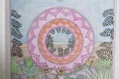 3rd-Mandala