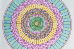 5th-Mandala