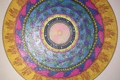 Moon-Goddess-Mandala