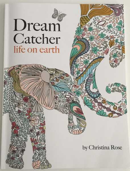 Dream-Catcher-Life-on-Earth