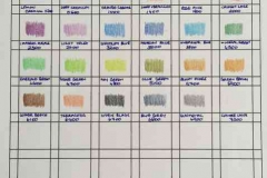 Derwent-Artists-Color-Pencil-Color-Chart-1
