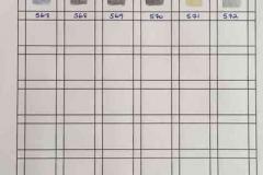 Marco-Raffine-Color-Pencil-Color-Chart-p2