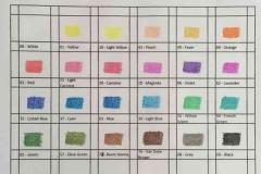 Staedtler-Luna-Color-Pencil-Color-Chart-1