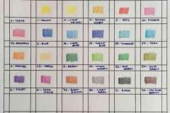 Staedtler-ergo-soft-157-Color-Pencil-Color-Chart-1