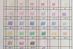 Toponly-Color-Pencil-Color-Chart-1