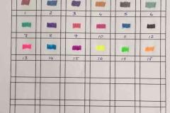 Dats-Gel-Pens-Color-Chart-1