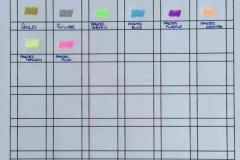 Jotz-Gel-Pens-Color-Chart-1