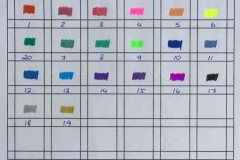 Kids-&-Co-Gel-Pens-Color-Chart-1