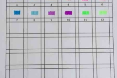 Yoobi-Gel-Pens-Color-Chart-1
