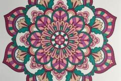 Faber-Castell-Vintage-Mandala
