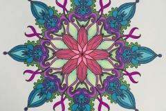 Fatima-Usman-Mandala-1