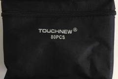 TOUCHNEW Carry Case