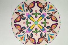 Anjelica's-Butterfly-Mandala