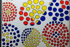 Primary-Colours-Dots